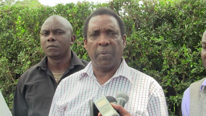 Political analyst tell William Ruto to be afraid of Uhuru's silence