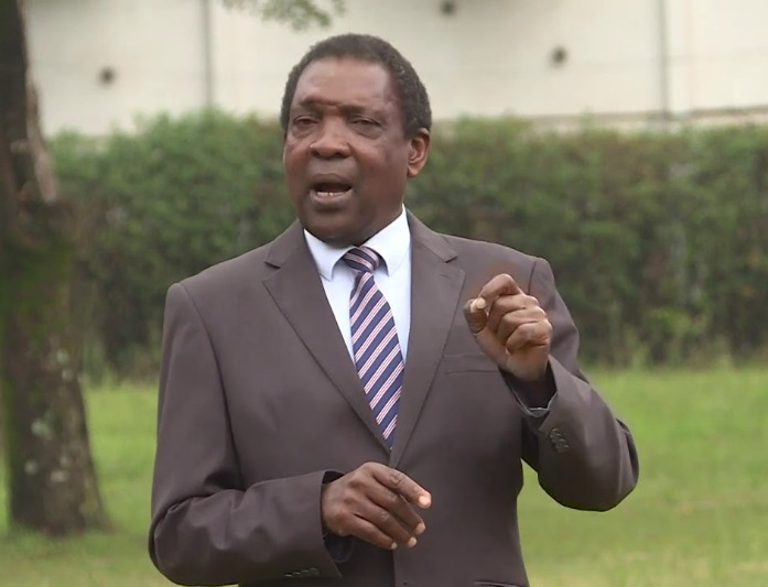 Analyst warns Raila Ksh 6000 funds to the poor will be hard to implement