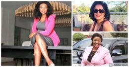 stylish female politicians